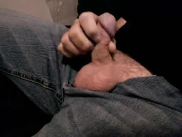 sniffer7 blowjob video from Chaturbate.com