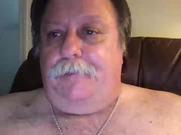 dirtyjacker webcam show from Chaturbate.com