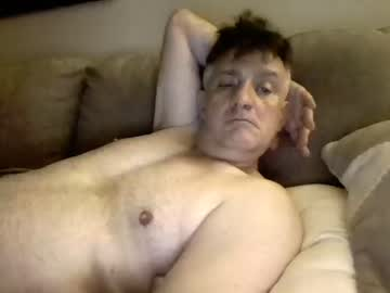 kal5051 private show video from Chaturbate.com