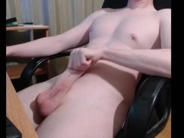 sex_hot_man chaturbate