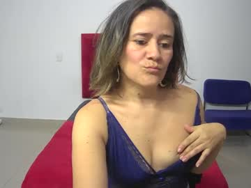 sexyangel40 record private XXX video from Chaturbate.com