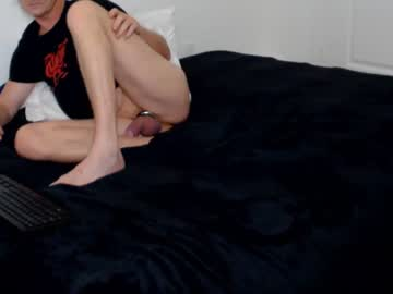 sniffmyhole619 record blowjob show from Chaturbate.com