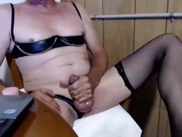 cindysydney3 record webcam show
