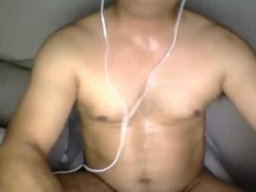 max__garcia record public webcam video