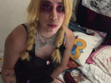 princessdaddy_gimmecum chaturbate show with cum