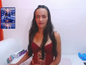 queen_isa private from Chaturbate.com