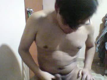 _gabriel_hot_simpson_ chaturbate webcam
