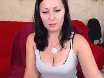 allissdoll show with toys from Chaturbate.com