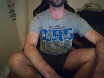 tallguy_one cam show from Chaturbate