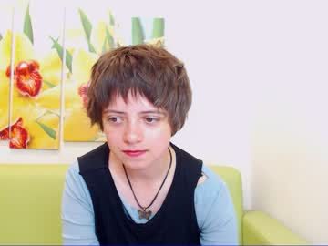 doris_dreamy video from Chaturbate