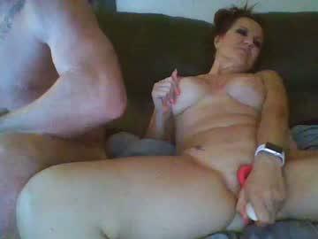 stiffler1776 chaturbate private XXX video