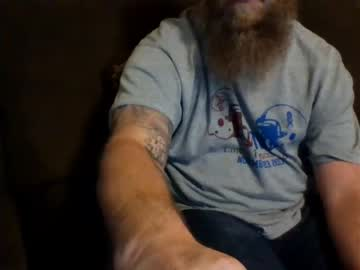 teddyted7 cam video from Chaturbate.com