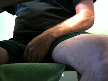 boardbob cam show from Chaturbate.com