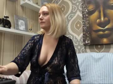 briannarocks record cam video
