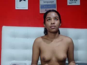 danna_sexy_xx private from Chaturbate