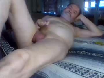 edwalters private XXX video