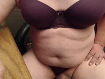 bigwurn chaturbate private XXX show