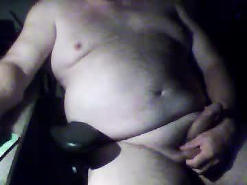 metalmorpher public webcam video