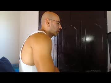0reece chaturbate video