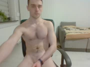 bart_1987 record cam show from Chaturbate