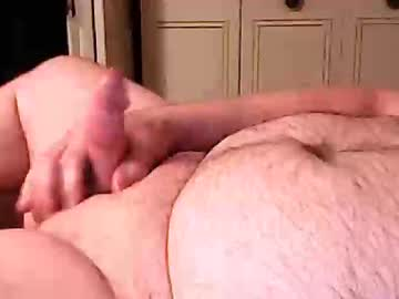 playtime715 chaturbate blowjob show