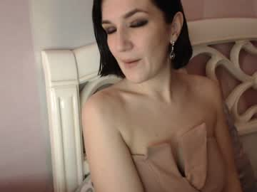 sweeet_mia record public show from Chaturbate.com