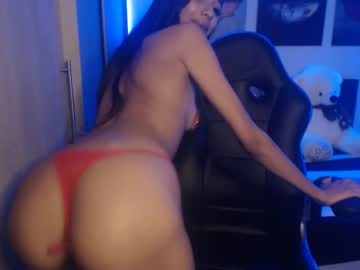 treexy_cute1 private XXX video from Chaturbate