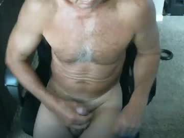 jethobodean record blowjob video from Chaturbate.com