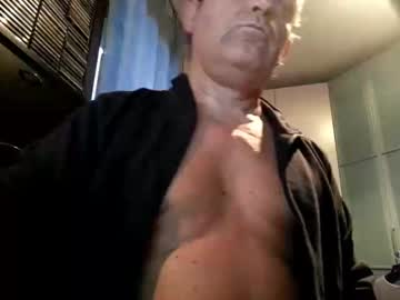 vox217 show with cum from Chaturbate.com