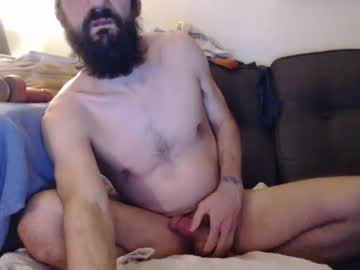 horny_willing_ready record private show from Chaturbate.com