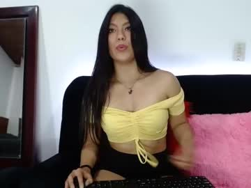 melihah record private sex video from Chaturbate