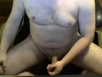 chubbyitalianboy private sex show