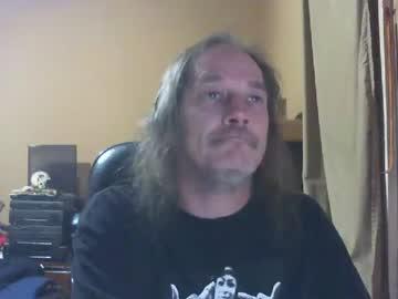 wilsonfisk webcam video from Chaturbate