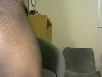 7inhotboy record private show video from Chaturbate.com