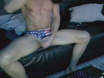 kr2k20005 private webcam from Chaturbate.com