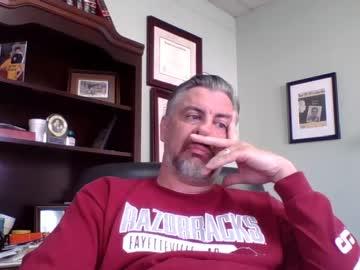 bamaroll2019 chaturbate webcam video