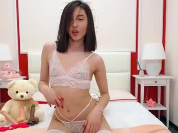 latifffa record private sex video from Chaturbate