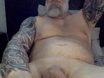 nawtyintntions620 show with cum from Chaturbate