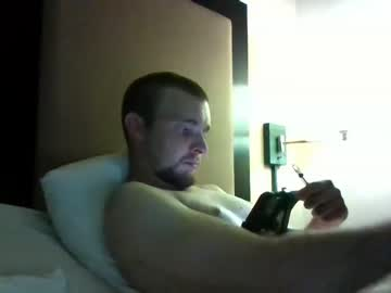 bayareadriven chaturbate cam video