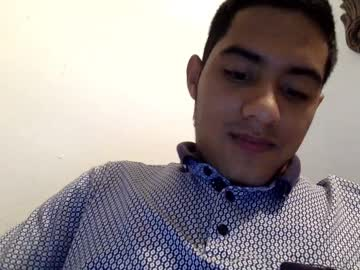 cutelatinsguys_ record private show from Chaturbate