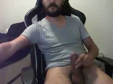 hotinsydney chaturbate show with cum