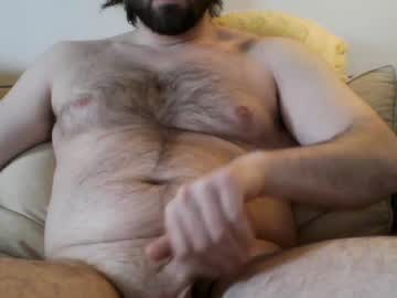 jjemaze123 record public webcam video