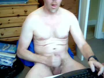 maninthematrix record cam video from Chaturbate