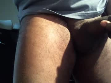 blackchaud1 chaturbate webcam show