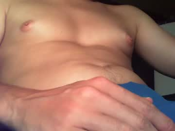 hotguynorthafrica private show from Chaturbate.com