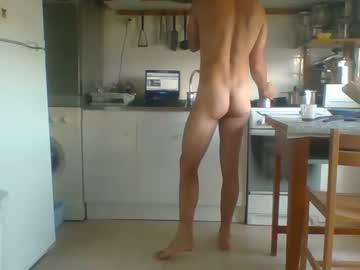 _bubble_buttfunxxx record webcam video