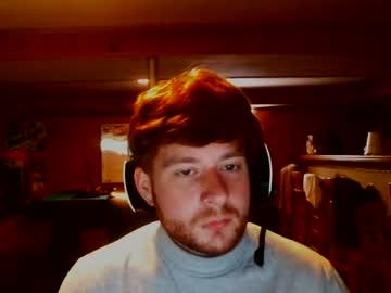 hungredhead14 webcam