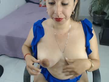 kendra_jade2 record private sex video