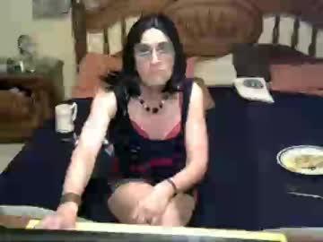 monika_trv public webcam video from Chaturbate