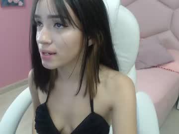 sunny__ocean_ cam video
